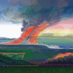 1_FIREX_FINAL_Landscape_12_12_16_forPPTs